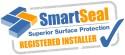 Smartseal Agent