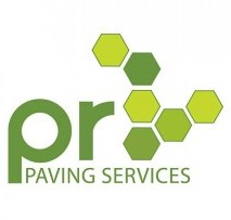 PR Paving Services