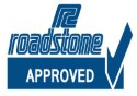 Roadstone Approved