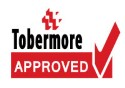 Tobermore Approved
